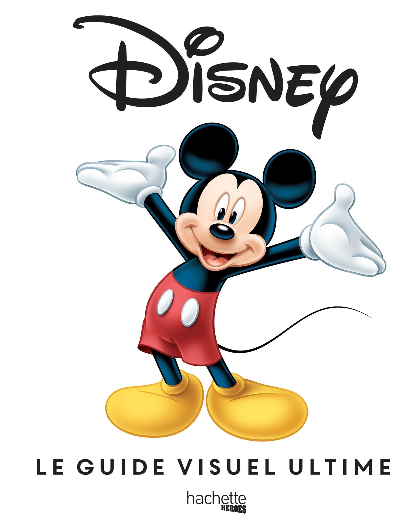 Xmas Disney Wishlist  71Nuym3hlhL