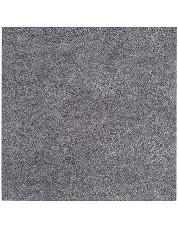 Favorit Teppiche - Bodenbeläge: Baumarkt: Teppichboden, Webteppiche PW65