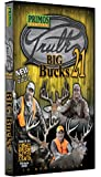 Primos Hunting TRUTH Series BIG Bucks DVD