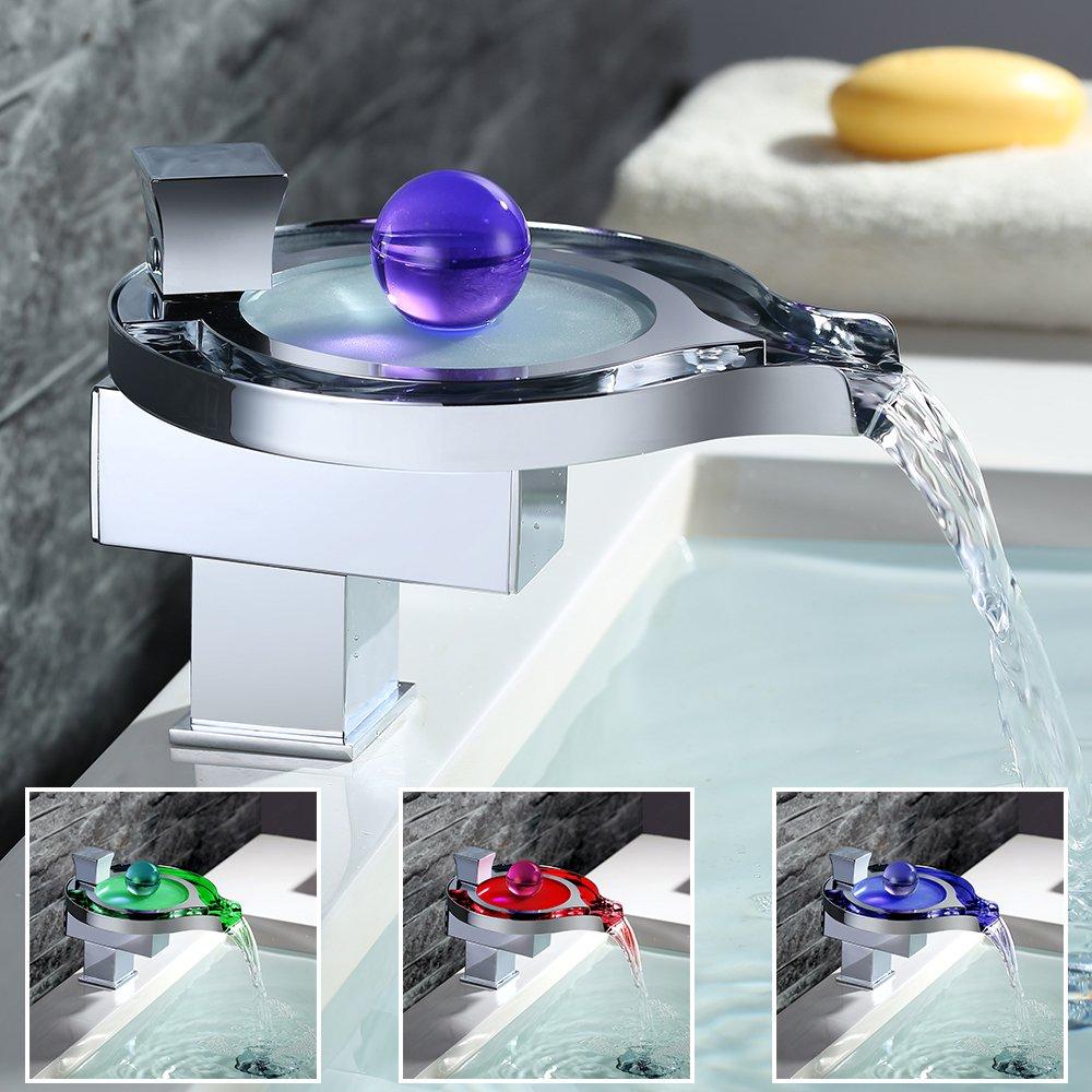 salle de bain tablette pour vasque. Black Bedroom Furniture Sets. Home Design Ideas