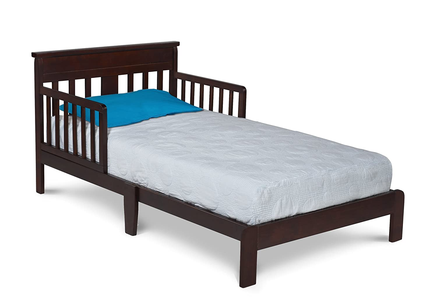 will be at easy platform part air or show collage first it so and of note erin bed my this toddler during short evening hln spain beds diy express friday march minutes segment super cheap
