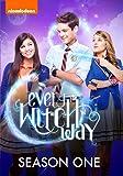 Every Witch Way: Season 1
