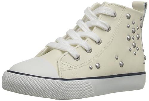 Polo Ralph Lauren - Zapatillas para niño: Amazon.es: Zapatos y ...