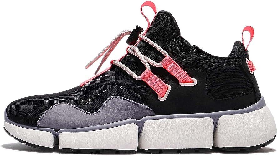 shoes dm