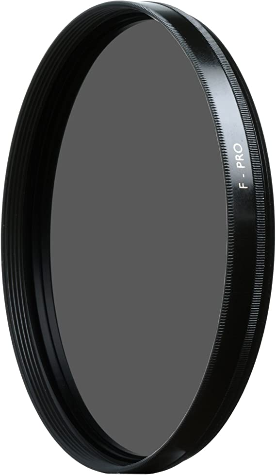 for Sony Alpha DSLR-A330 Microfiber Cleaning Cloth 77mm Circular Polarizer Multicoated Glass Filter CPL