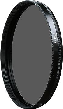 B+W 72mm Circular Polarizer with Multi-Resistant Coating