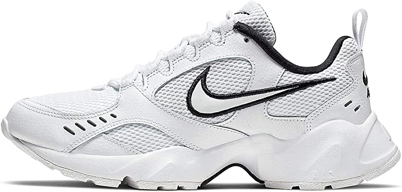 NIKE Air Heights, Zapatillas de Trail Running para Mujer: Nike: Amazon.es: Zapatos y complementos