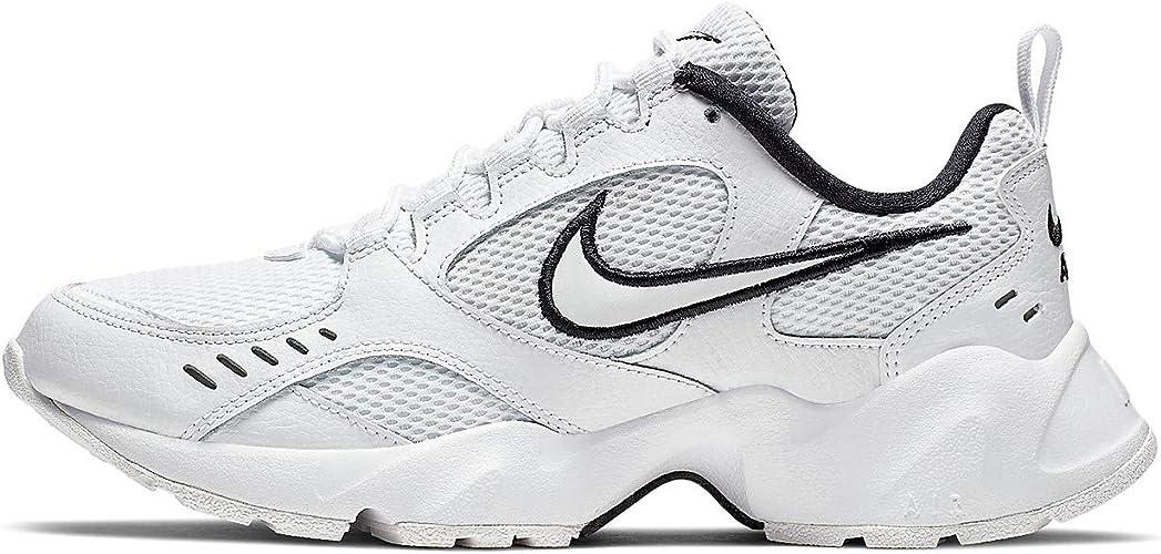 chaussure de sport femme nike air