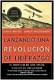 Lanzando Una Revolucion de Liderazgo