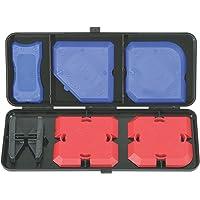 KS Tools 116.1020 Fugi-Maxi-set, 7-delig.