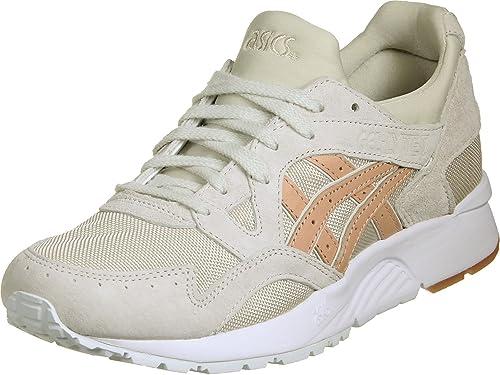 Asics Gel-Lyte III Zapatillas de Deporte Adultos Unisex: Amazon.es: Zapatos y complementos