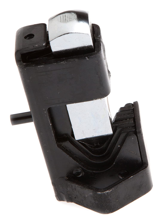 Forney 57637 Lug Crimping Tool - Battery Terminal - Amazon.com