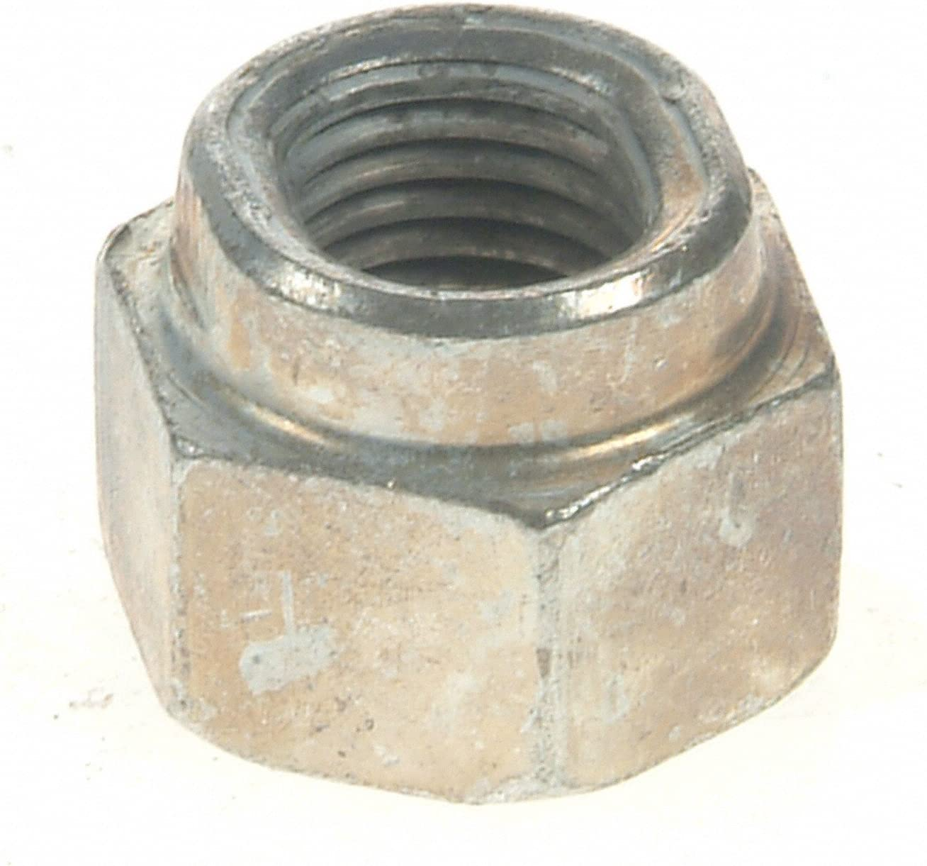 Engine Rocker Arm Nut Sealed Power MR-1813