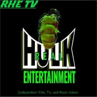 RHE Tv Network