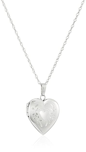 yegoovstsien silver over locket oval sterling yellow monogram necklace gold engraved lockets