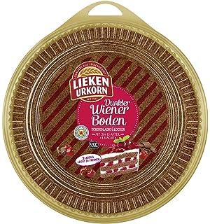 Lieken Wiener Boden Hell 500 G 1er Pack 1 X 05 Kg Amazonde