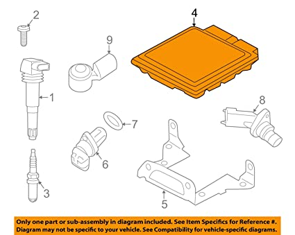 porsche 991 engine diagram amazon com porsche 991 618 603 00  engine control module automotive  amazon com porsche 991 618 603 00