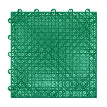 Grigliati In Plastica Per Giardino.Pavimento Plastica Per Giardino Esterno Sportivo Pallacanestro