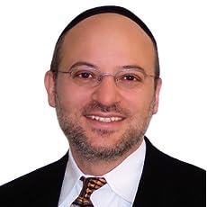 Rabbi rietti dating og ægteskab