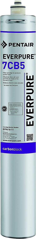 Everpure EV961816 7CB5 Filter Cartridge