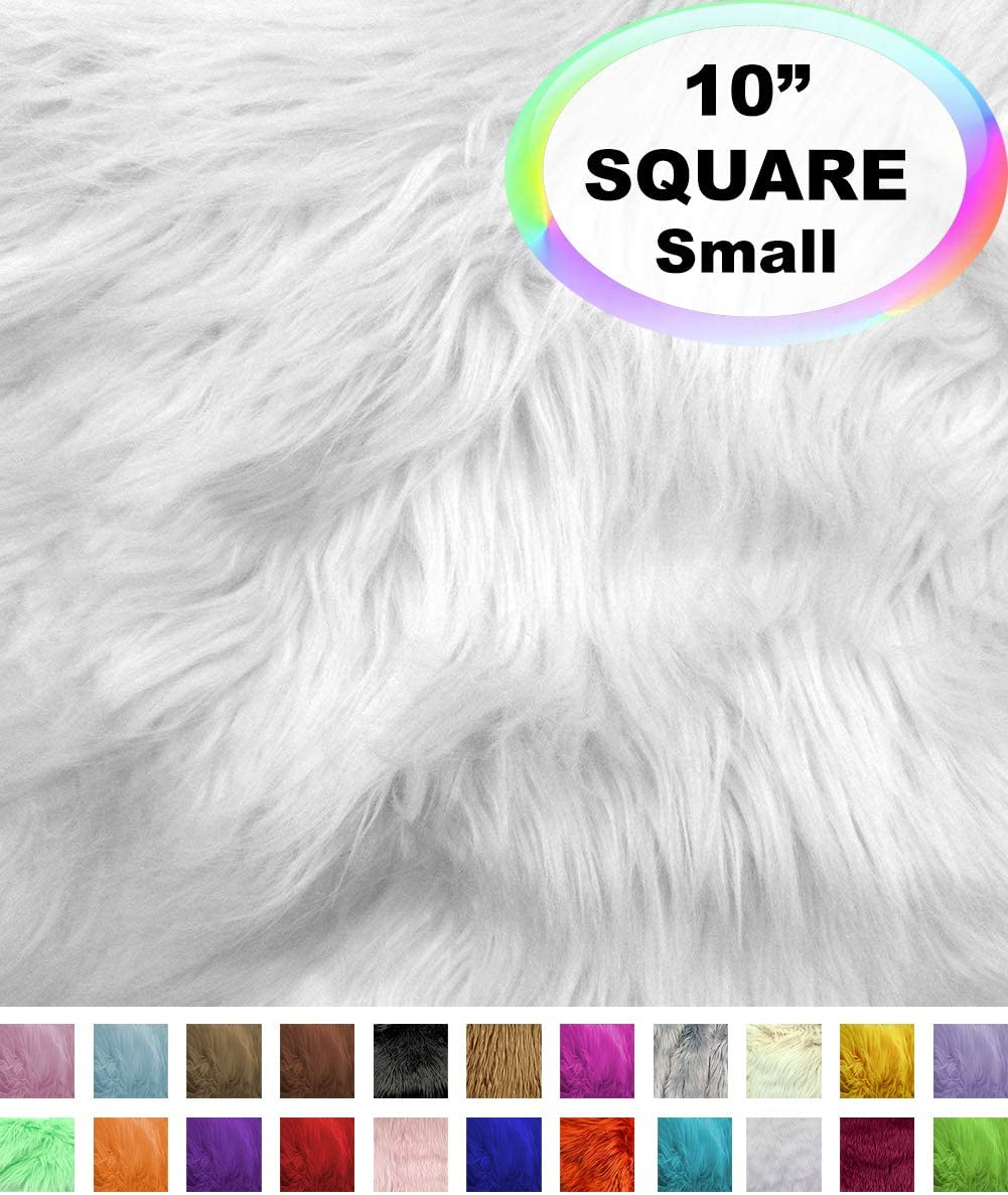 """B07VG9PKWF Barcelonetta 