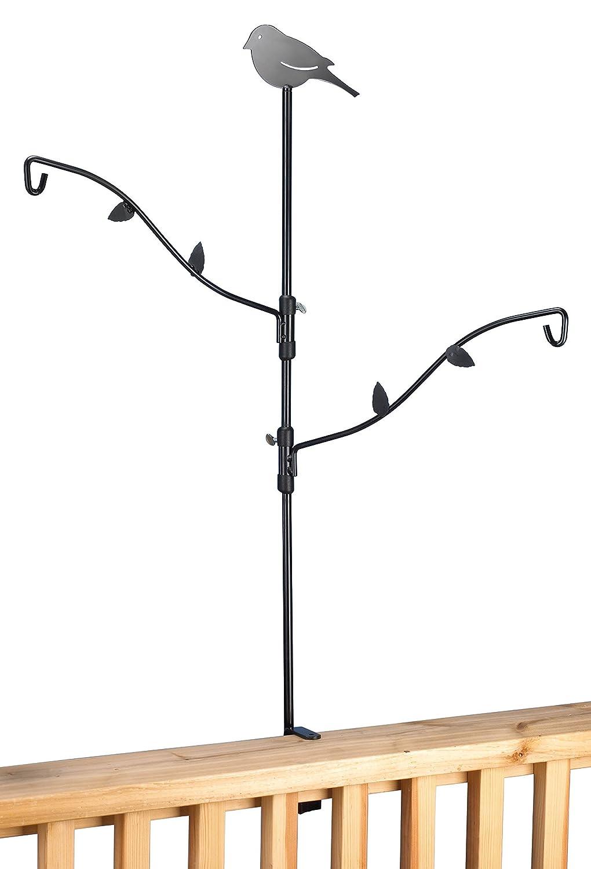 buy hangers to decks best the in bird feeder for feeders