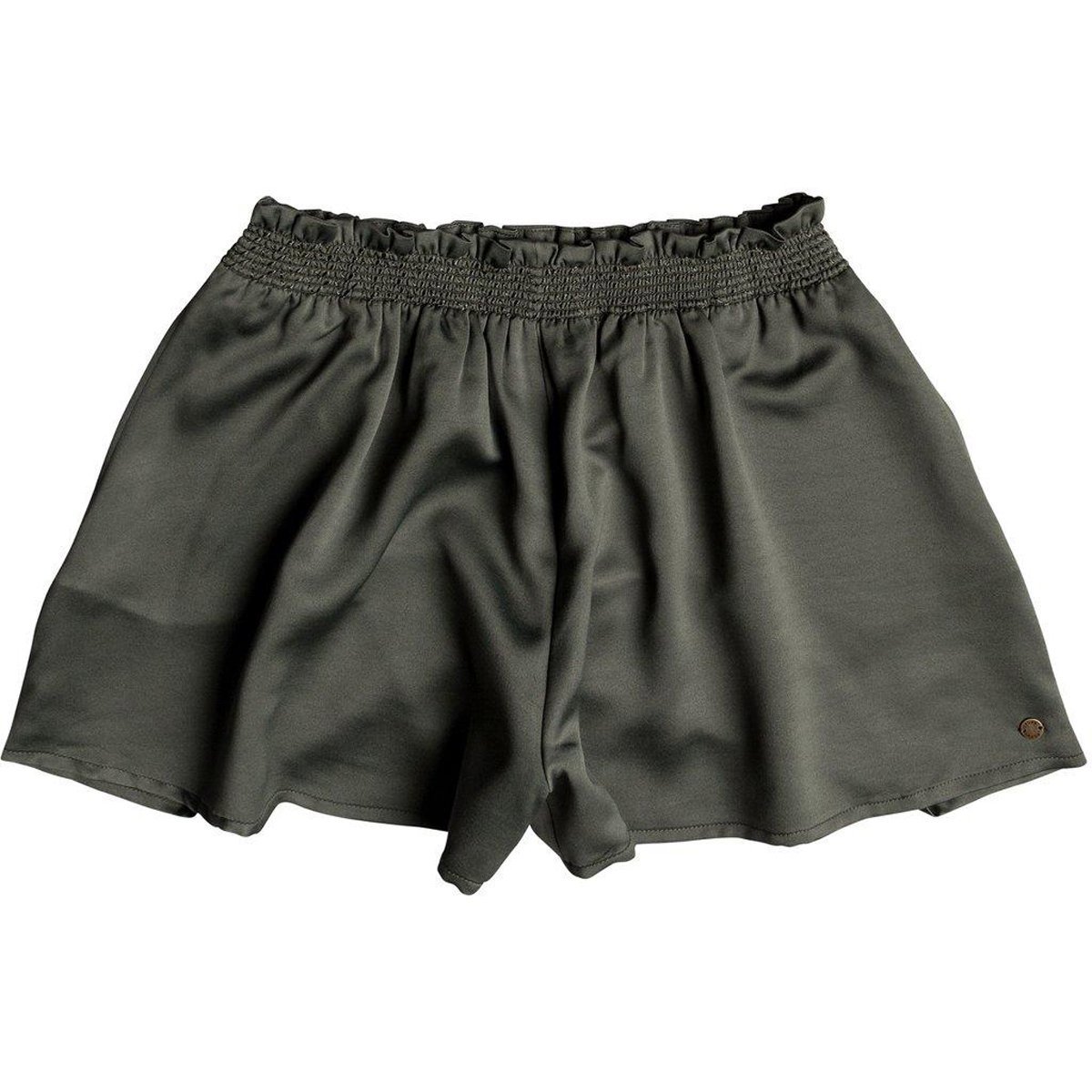 Roxy Junior's Dream of Canyon Short, Thyme, S