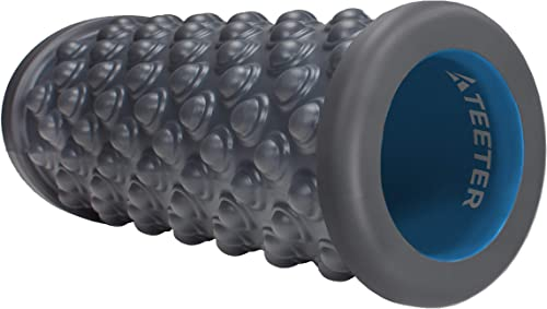 Teeter Massage Foam Roller