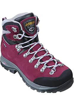 Stone Wide Light ukShoesamp; BrownAmazon co Bags Gtx Grit Hanwag dQBxoeErCW