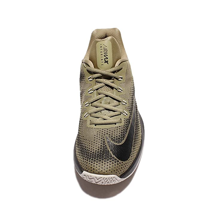 InfuriateNfhltr2504 Max Low Homme Air Nike Amazon Ep Troopernoir USMzVp