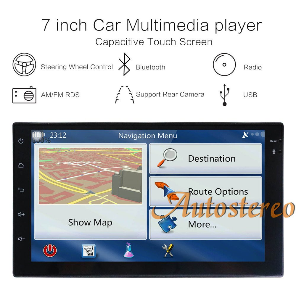 Unterhaltungselektronik Mode Tragbare Mp4 Player Lcd Screen Fm Radio Video Film Mit 8 Gb Speicher Und 1,8 Zoll Bildschirm Kann Spielen Mp4 Player