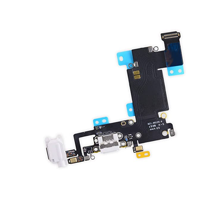 official photos 71f54 8b472 Amazon.com: Lightning Connector and Headphone Jack Compatible with ...