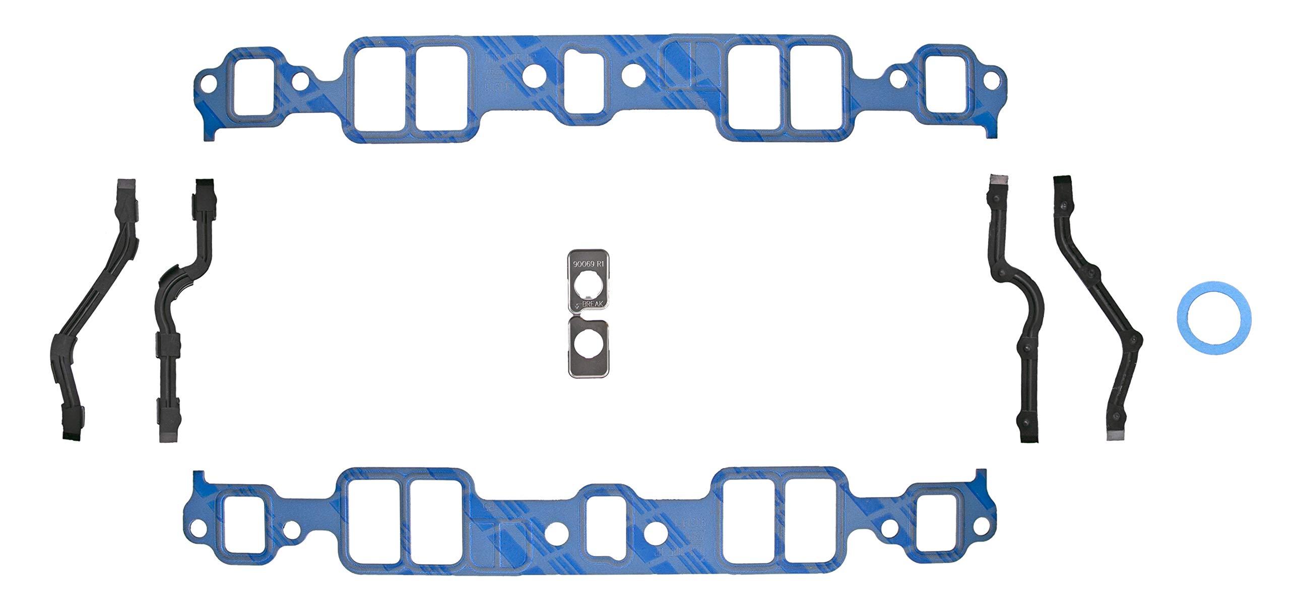 FEL-PRO MS 90314-2 Intake Manifold Gasket Set