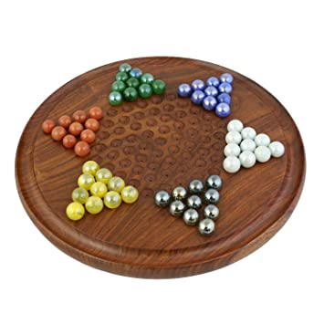 chinese checkers board game free