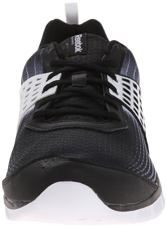 Reebok Men s Z Dual Rush Running Shoe