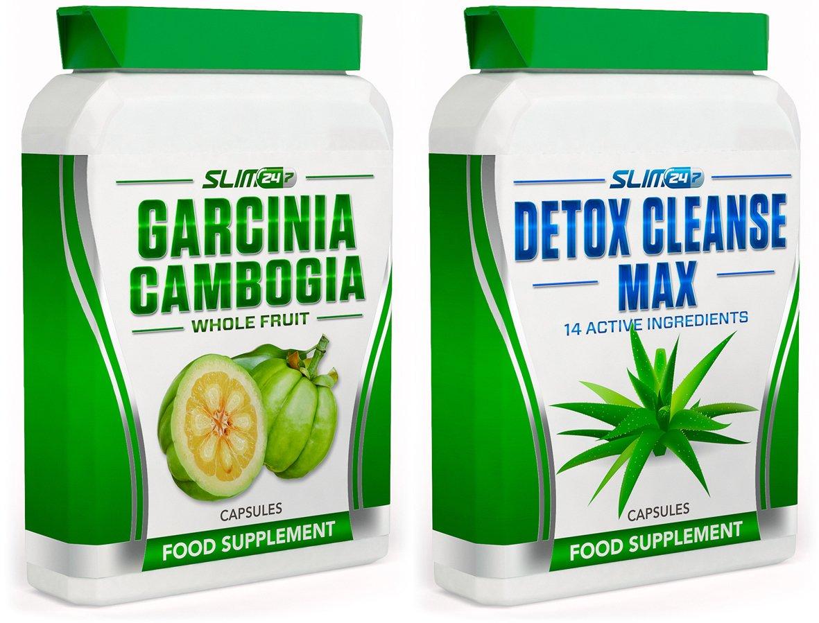 garcinia cambogia premium ervaringen