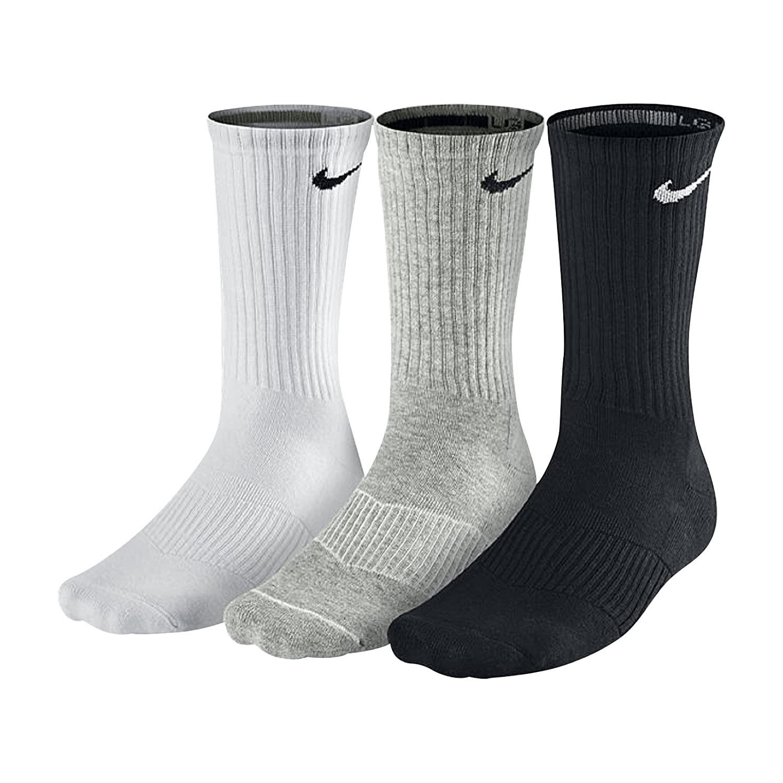 Nike Chaussettes Amazon Uk Kindle 0eMk4