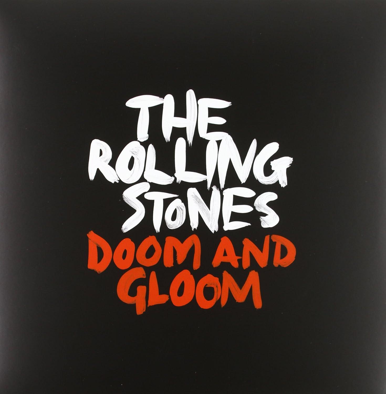 The Rolling Stones. - Página 6 71NvbK%2BmbzL._SL1500_