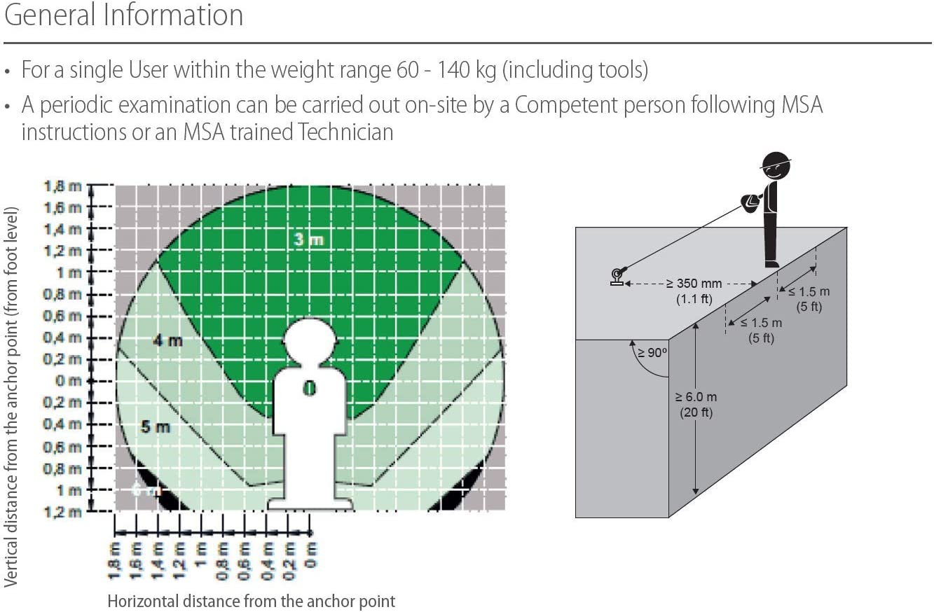 COKRK060 R/ührer Minute Gr/ö/ße Bohrfutter 10 mm Paddel Durchmesser 60 mm 175114 Typ KRK COLLOMIX