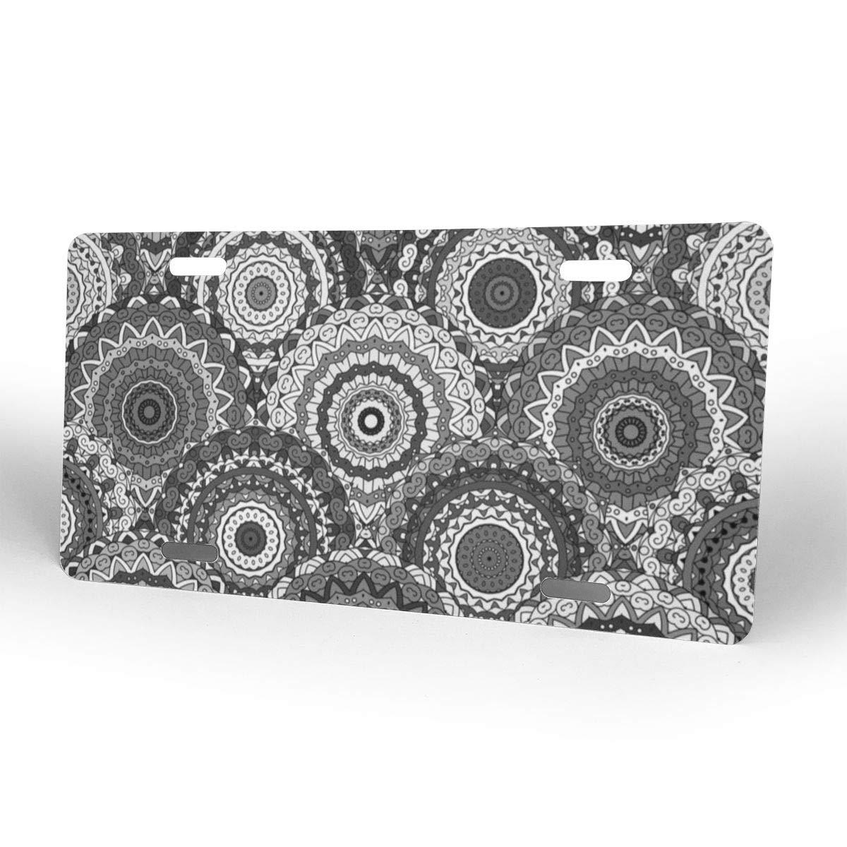 67f58ceac396 Amazon.com: AXGOGO Oriental Style Fabric Personalized Custom Name ...
