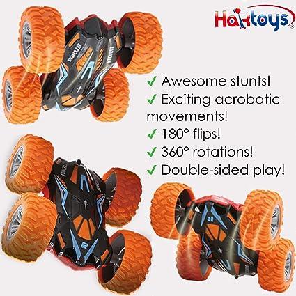 Haktoys  product image 9