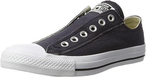 Converse Chuck All Star Sneaker Slip