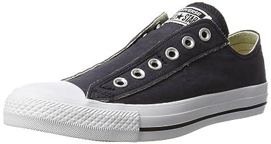 Chuck Sneaker Converse All Star Slip nv80mNw