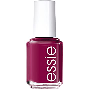 Amazon.com: essie winter 2017 nail polish collection, new year, new ...