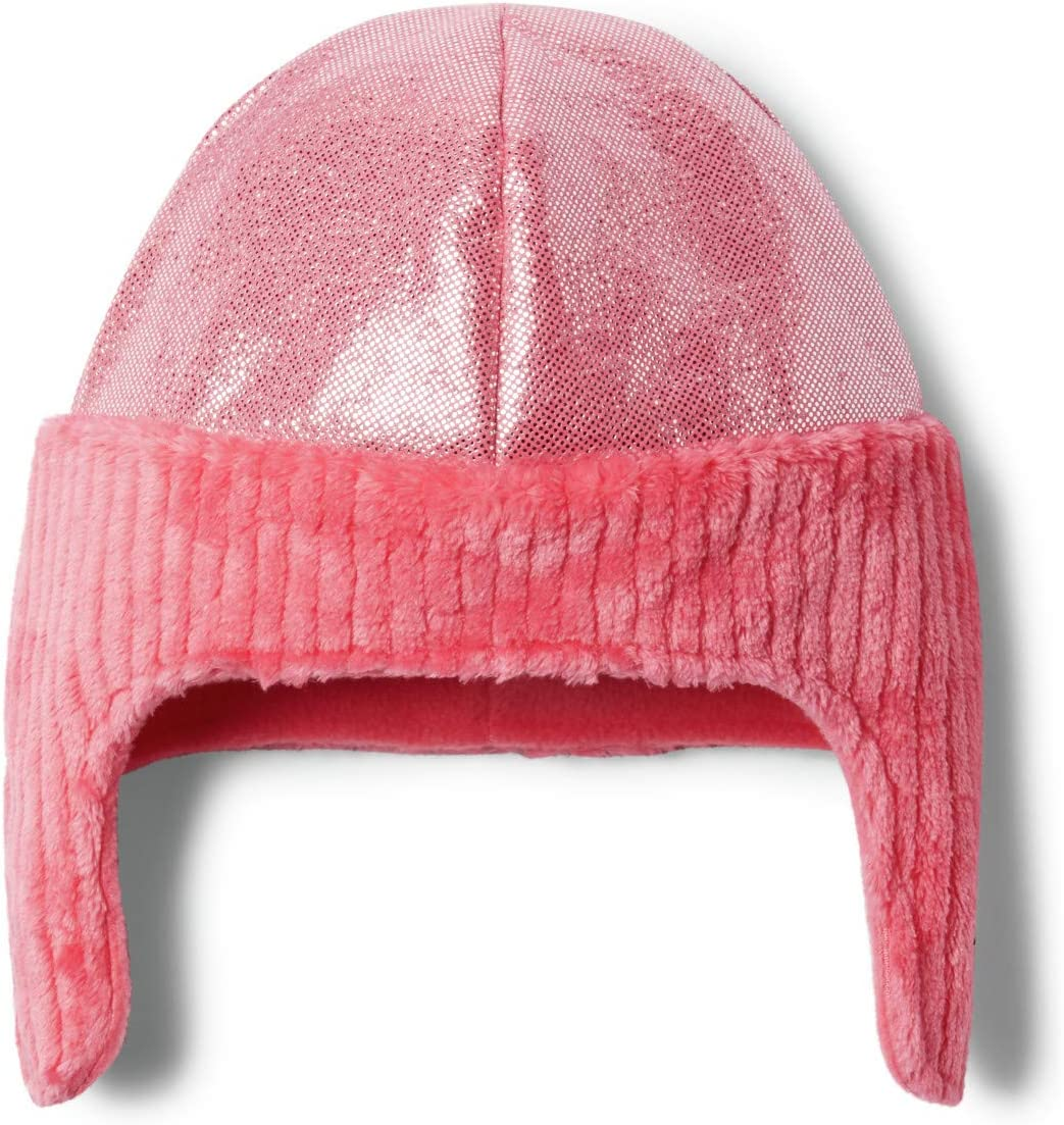 Columbia Girls Head Wear