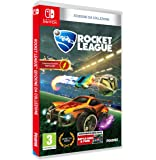 Rocket League - Nintendo Switch