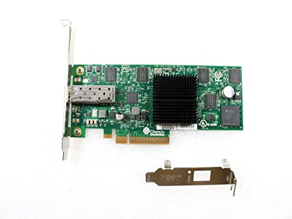 Chelsio S310E-CR Adapter iSCSI XP