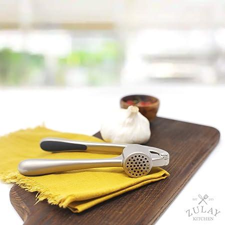 Exprimidor exprimidor manual de lim/ón mini ergon/ómico para naranja lima Uso pesado de mano #1 Apto para lavavajillas