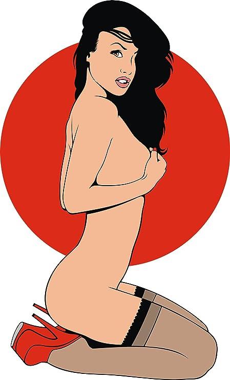 Nude images of callista flockhart