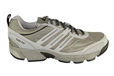 adidas Men's Walking Trekking Sport Shoes Response Walk